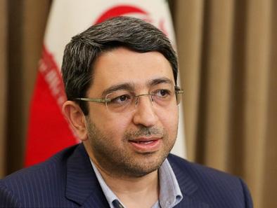 استعفای ۱۰۰ نفر از مدیران و کارشناسان سازمان بهزیستی