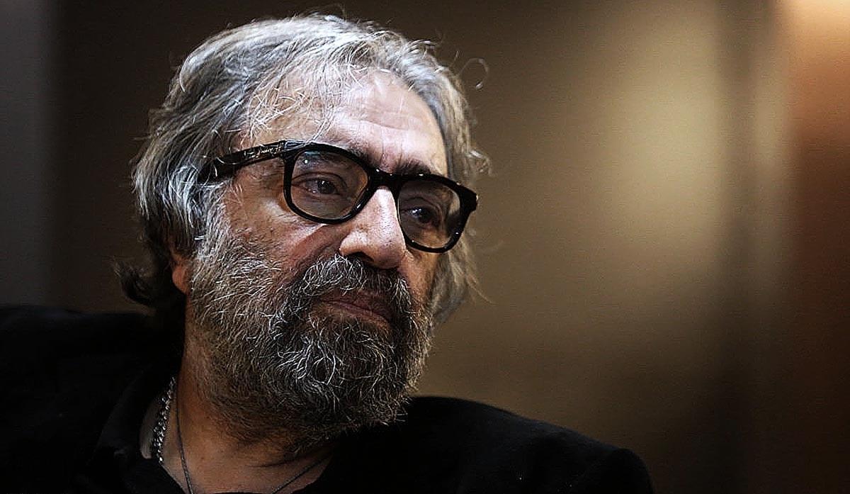 مسعود کیمیایی فیلم «خون شد» را از جشنواره فیلم فجر خارج کرد