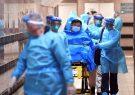 چین؛ افزایش قربانیان کرونا به ۵۶ نفر