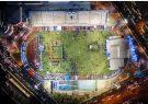 نام گذاری ورزشگاه گل گهر به نام سردار شهید سلیمانی