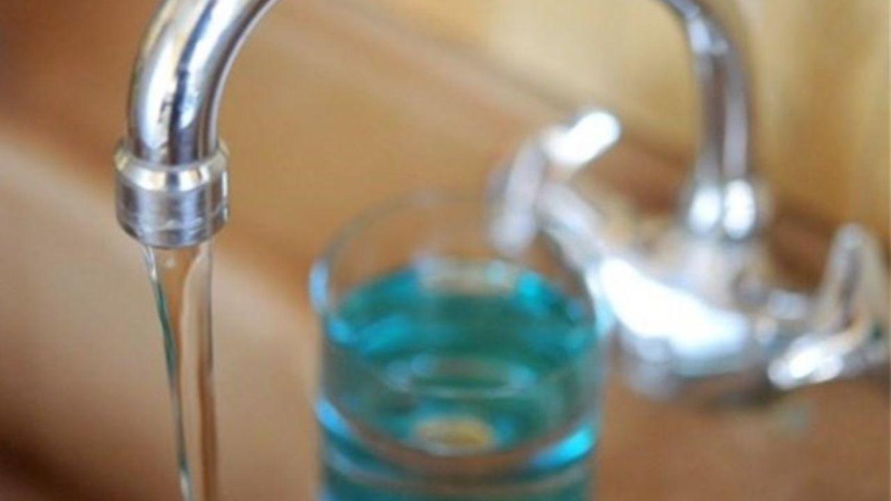 شیوع کرونا باعث افزایش ۴۰ درصدی مصرف آب در شهر کرمان شده است