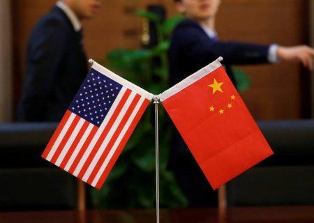 چین احتمالا چند آزمایش اتمی انجام داده است