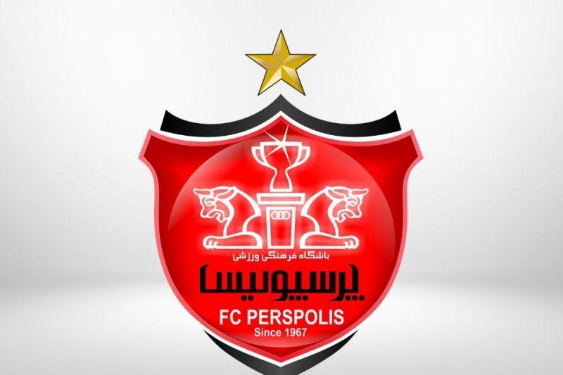رئیس دپارتمان بینالملل فدراسیون فوتبال: عربستان کارشکنی نکرده است