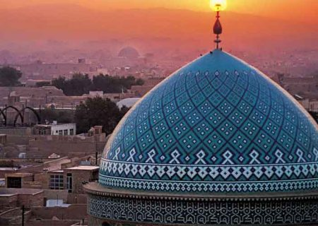 شیوهنامه بازگشایی مساجد اعلام شد/ الزام ماسک و دستکش برای نمازگزاران