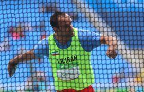 نامهنگاری فدراسیون دوومیدانی برای حل مشکل ۲ ورزشکار ایرانی در بلاروس