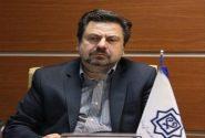 افزایش چشمگیر موارد کرونا در استان کرمان
