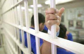 ۶ زندانی جرائم غیرعمد در شهربابک نیازمند حمایت خیران هستند