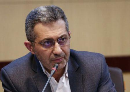 معاون وزیر بهداشت: داروهای موثر برای کرونا در ایران موجود است