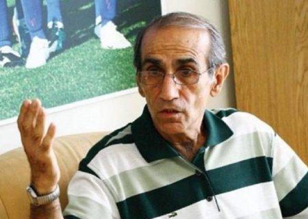 جباری: دربیهای جام حذفی حساس تر است