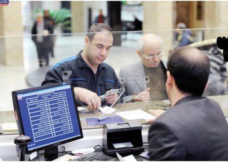 ابتلای ۲۴۰ کارمند شبکه بانکی استان کرمان به کرونا