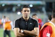 گل گهر نشان داد می تواند در فوتبال ایران بزرگی کند