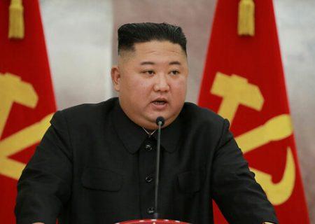 ۵ نفر از مقامات دولتی کره شمالی اعدام شدند