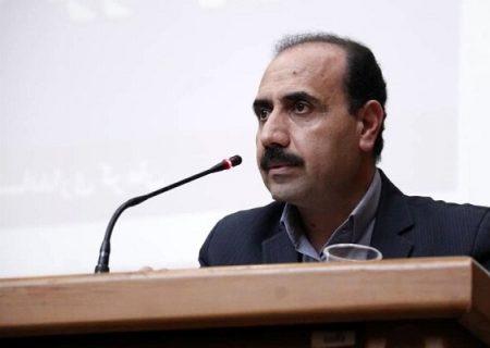 استان کرمان در مرحله استقرار موج دوم اپیدمی کروناست