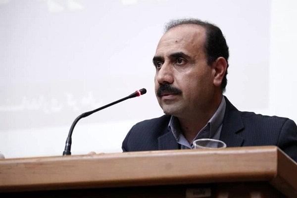موج سوم اپیدمی کرونا در راه استان