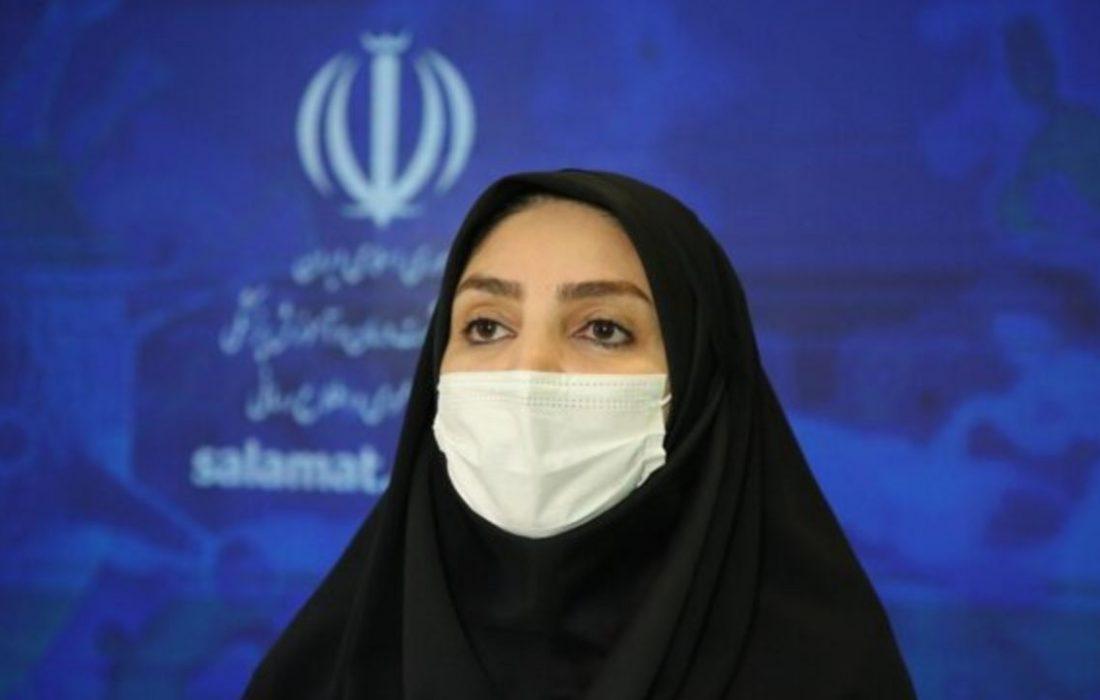 اقدام ایران برای پیش خرید واکسن کرونا