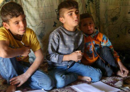 شناسایی و آموزش ۶هزار مانده از تحصیل در کرمان طی هفت سال گذشته