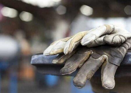 «خط فقر ۱۰میلیون تومان است»