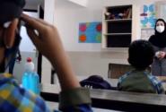 بازگشایی مدارس و بلاتکلیفی والدین و معلمان/ویدئو