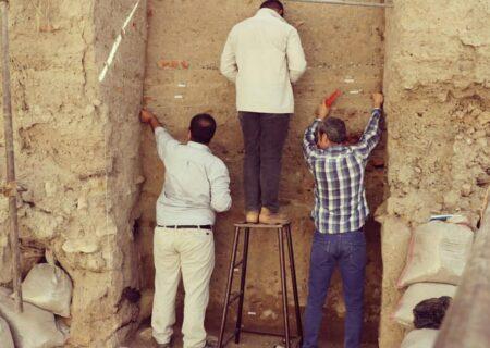 «خانه دکتر صادقی سیرجان» موزه میشود