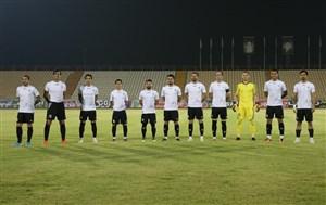جدایی ۱۷  بازیکن از شاهین بوشهر!