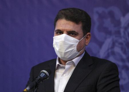 محدودیت تردد شبانه در ۱۱ شهرستان استان کرمان ادامه دارد