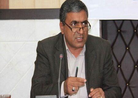۶۰ درصد املاک آموزش و پرورش استان کرمان فاقد سند است