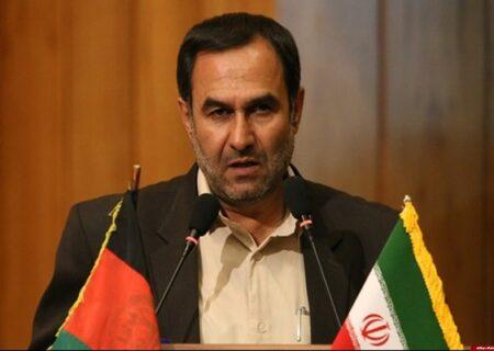 فعلاً هیچ پرواز خارجی در استان کرمان نخواهیم داشت