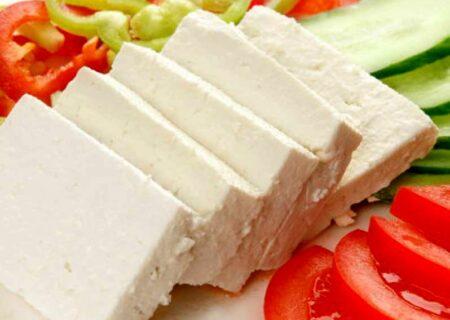 سویا ٢٠٠ درصد گران شد/ افزایش ۳۸ درصدی قیمت پنیر