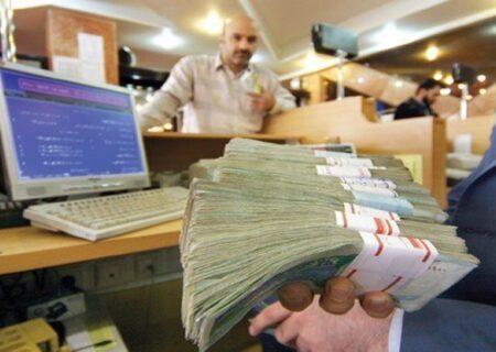 ۱۸ هزار میلیارد از منابع بانکهای استان کرمان در دست ۱۰۰ نفر