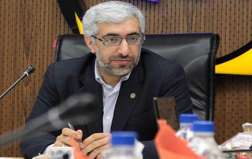 رییس سازمان بورس و اوراق بهادار تعیین شد